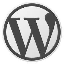 Jak usunąć motyw z WordPressa?