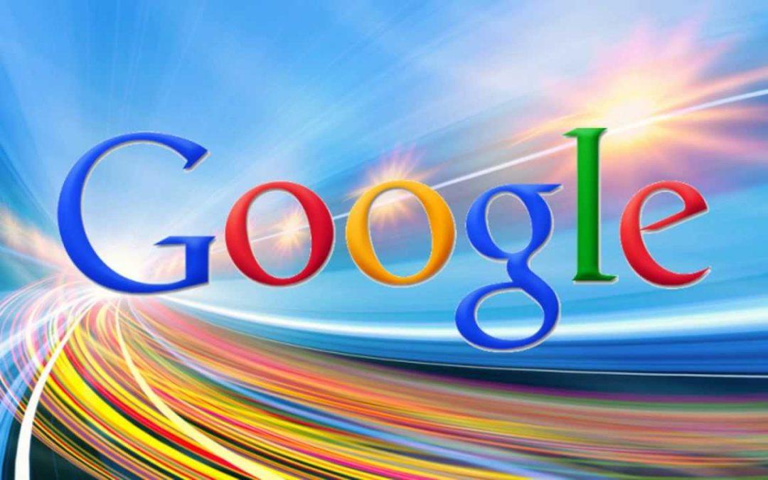 Google rezygnuje z wyświetlania informacji o autorze – zdjęcia out z serpów!