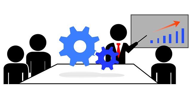 CEC in SEO czy CYC, czyli jak robi się obecnie kasę w branży…