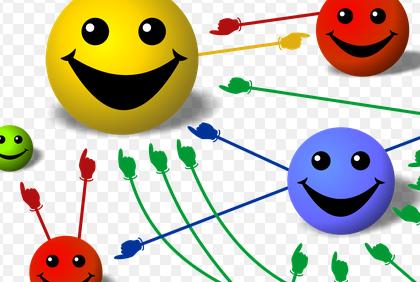 Pięć wtyczek, które zwiększą moc wewnętrznego linkowania