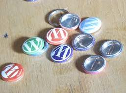 Jak sprawdzić id kategorii w WordPressie?