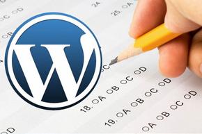Dodawanie, usuwanie i zmiana kategorii w WordPress