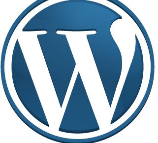 Jak wyłączyć HTML w komentarzach WordPressa?
