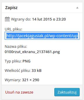 +0100rzut_ekranu_22:21:56