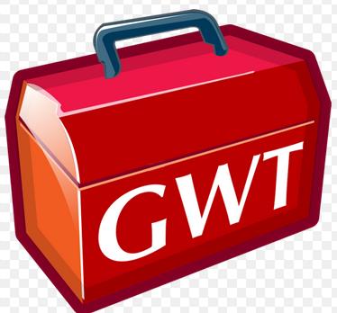 Narzędzia dla webmasterów: Opóźnienia zwiastunem większych zmian?