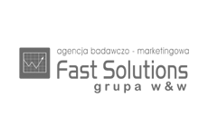 fastsolution