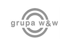 grupaww