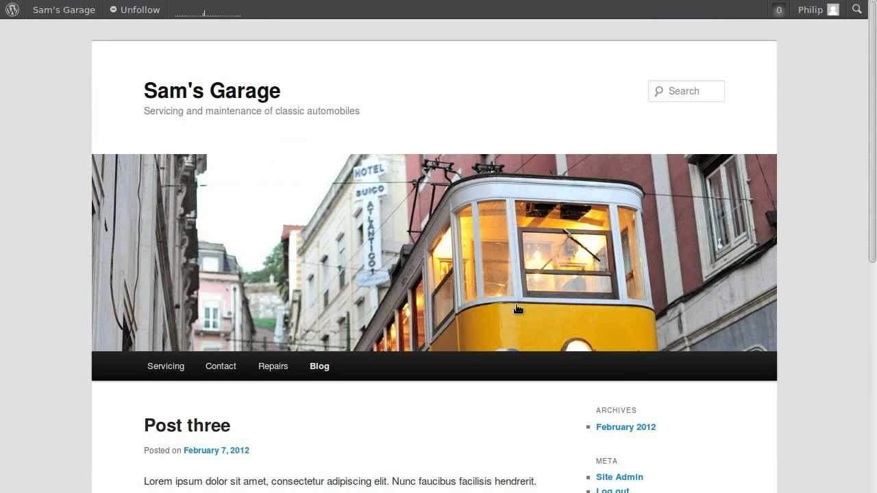 posty-z-kategorii-homepage