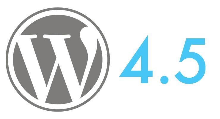Jak zmienić kompresję JPG w WordPressie?