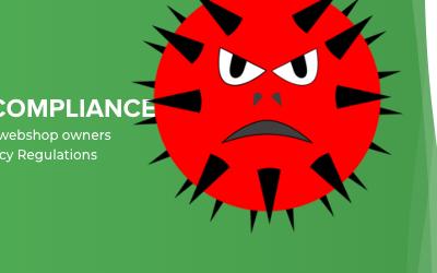 Luka w WP GDPR Compliance Plugin położyła tysiące stron na całym świecie
