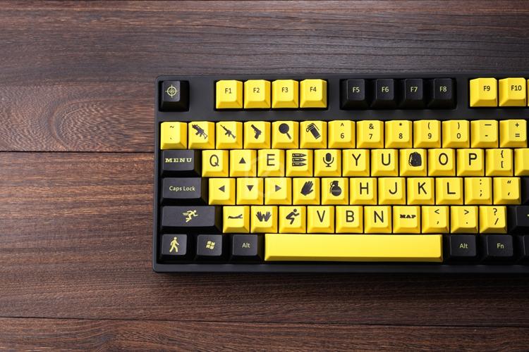 69+ skrótów klawiaturowych niezbędnych przy pracy z WordPressem